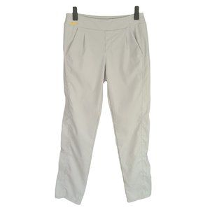 LOLE Light Gray Lightweight Pants 29